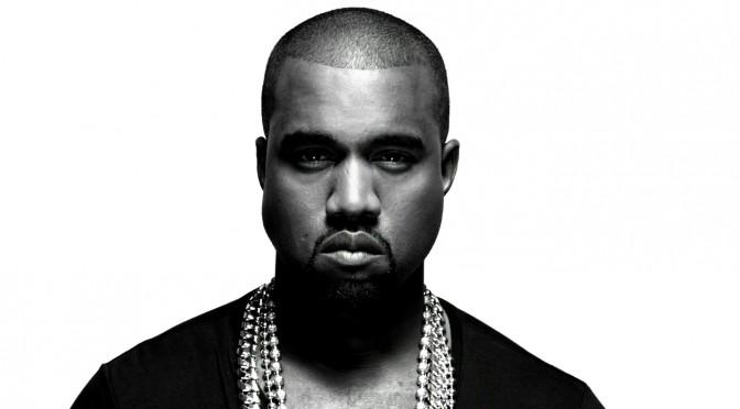 Kanye West : Yeezus Tour un concert attendu à Montpellier
