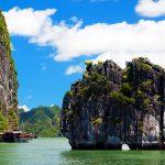 Vietnam : une destination idéale pour un séjour mémorable