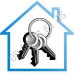 Astuces pour vendre une maison à Saint-Jean-de-Luz