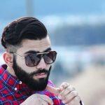 Les astuces pour avoir une belle barbe de hipster