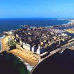 Top des activités à ne pas rater lors d'un séjour à Saint-Malo