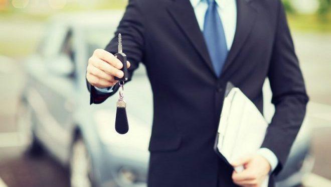 Comment bien choisir une voiture ?