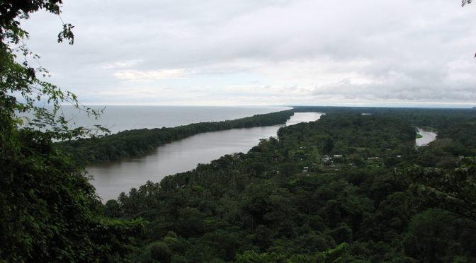 À la découverte des plus beaux sites protégés du Costa Rica durant un voyage